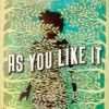 As you like it 2016